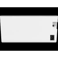 HP - LaserJet Pro M15a Printer - W2G50A