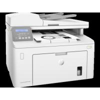 HP - LaserJet Pro MFP M148dw