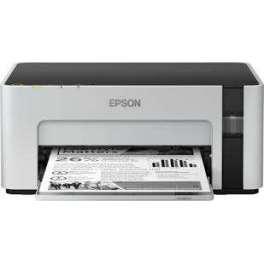 Epson - EcoTank ET-M1120