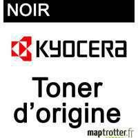 Kyocera - TK-3060 - Toner origine Noir