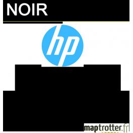 CF294X - 94X - HP - Toner noir - produit d'origine - 2 800 pages