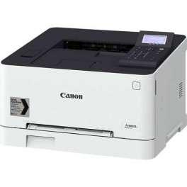 Canon - 3104C007 - LBP621Cw