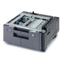 Kyocera - PF-7110/1203RC3NL0    -   magasin papier 2 x 1500