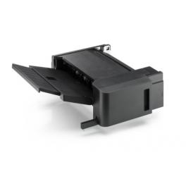 Kyocera - DF-7100 - 1203RD3NL0 - Unité de finition interne 500 f. agrafage 50 feuilles, 3 positions