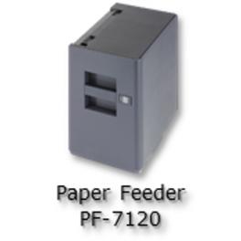 Kyocera - PH-7120 - 1203RF3NL0 - Module de perforation pour DF-7100