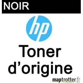 HP - CF289X - 89X Toner noir - produit d'origine - 10 000 pages