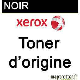Xerox - 106R04347 - Toner noir - produit d'origine - 3 000 pages