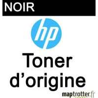 HP - W2000A - HP 658A Black LaserJet Toner Cartridge