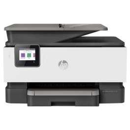 HP - OfficeJet Pro 9010 - 3UK83B