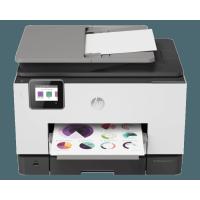 HP - OfficeJet Pro 9020 - 1MR78B