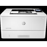 HP -  LaserJet Pro M304a - W1A66A - Imprimante laser A4 noir et blanc, 35 ppm
