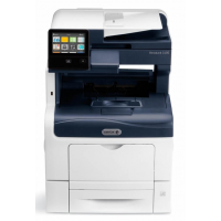 Xerox - Versalink C405V_ZPM