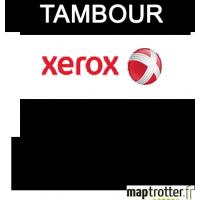 Xerox - 101R00664 - Tambour - produit d'origine - 10 000 pages