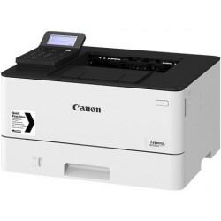 Canon - i-SENSYS LBP226dw - Imprimante laser noir et blanc - 38 ppm