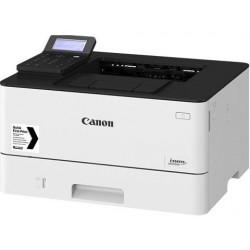 Canon - 3516C008 - i-SENSYS LBP223dw