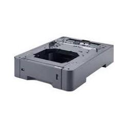 Kyocera - DF-5100 - Unité de finition300 feuilles A4 (1203PX3NL0)