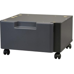 Kyocera - CB-5110L - Meuble bas pour imprimante