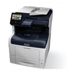 Xerox - VersaLink C405V_DNM - Xerox Pagepack - Multifonction - Impression - copie - scanner - fax - couleur - recto verso - rése
