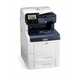 Xerox - VersaLink C405V_Z - Xerox Pagepack - Multifonction - Impression - copie - scanner - fax - couleur - recto verso - réseau