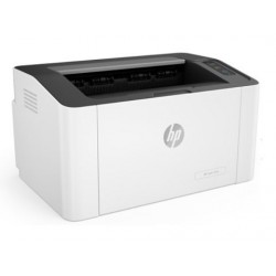 HP - LaserJet 107w - 4ZB78A
