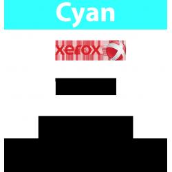 sovamax - 006R01176 - Xerox WorkCentre 7328 Toner Cyan