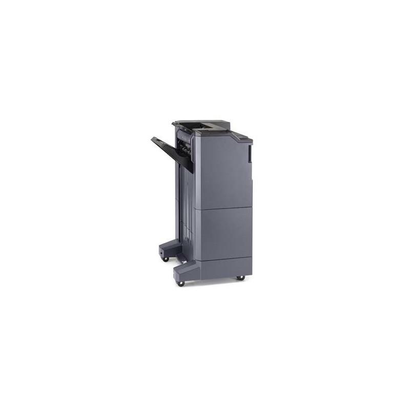 Kyocera - DF-7110 - 71203RW3NL0 - Unité de finition 4 000 f. agrafage 65 f. online et offline, 3 positions