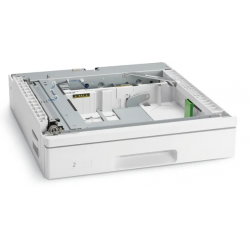 Xerox - 097S04910 - Magasin 520 feuilles A3