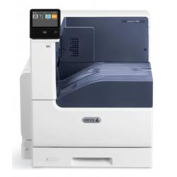 Xerox - VersaLink C7000V/DN - Imprimante couleur, A3, réseau, recto verso, 35 ppm