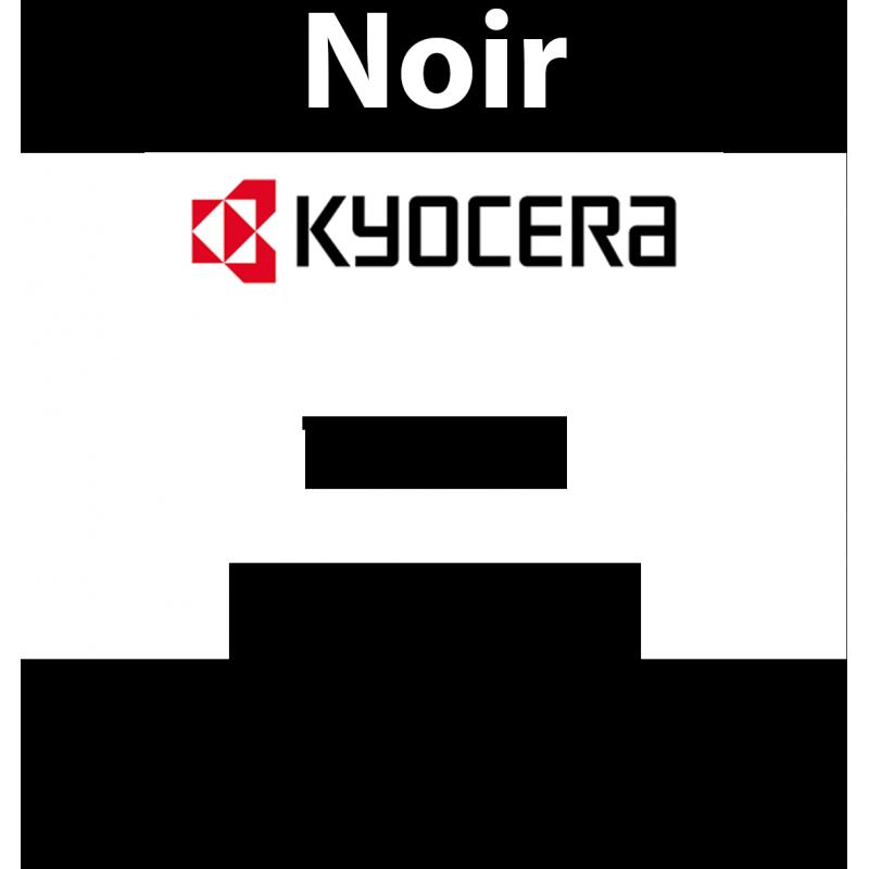 Kyocera - TK8365K - Toner noir, produit d'origine, 25 000 pages
