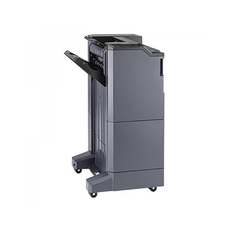 Kyocera - DF-7140  - 4 000 feuilles, Agrafages.65 feuilles