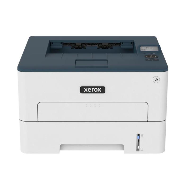 Xerox - B230V_DNI