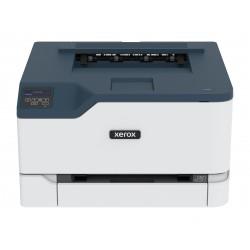 Xerox - C230V_DNI - Imprimante couleur, recto verso, réseau, wifi