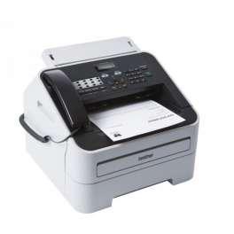 brother-fax-2845-fax-machine-1.jpg