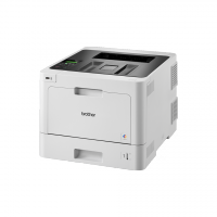 Brother - HL-L8260CDW - Imprimante - laser - couleur - A4 - recto verso - wifi - 31 ppm
