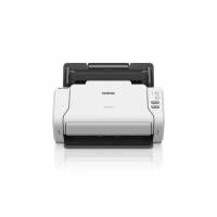 Brother - ADS-2200 - Scanner