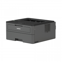 Brother - HL-L2375DW - Imprimante laser noir et blanc - A4 - recto verso - wifi - 34 ppm